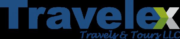 travel agency in dubai