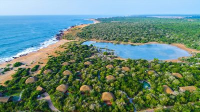 Sri Lanka Holiday Package