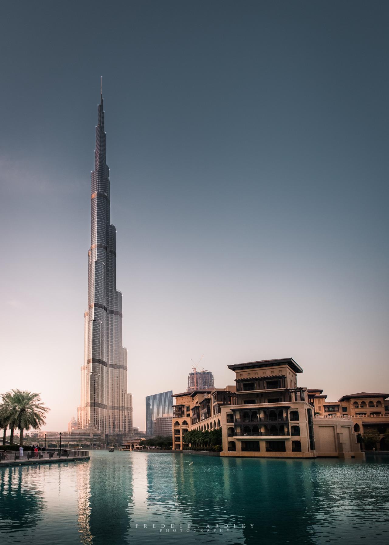 Dubai Honeymoon Package Travelex Travels Amp Tours Llc