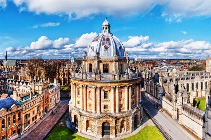 Bespoke Travel Arrangement to London