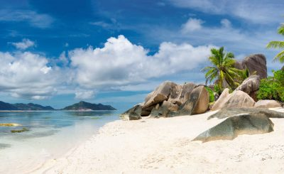 Seychelles Eid Al Adha Holiday Packages