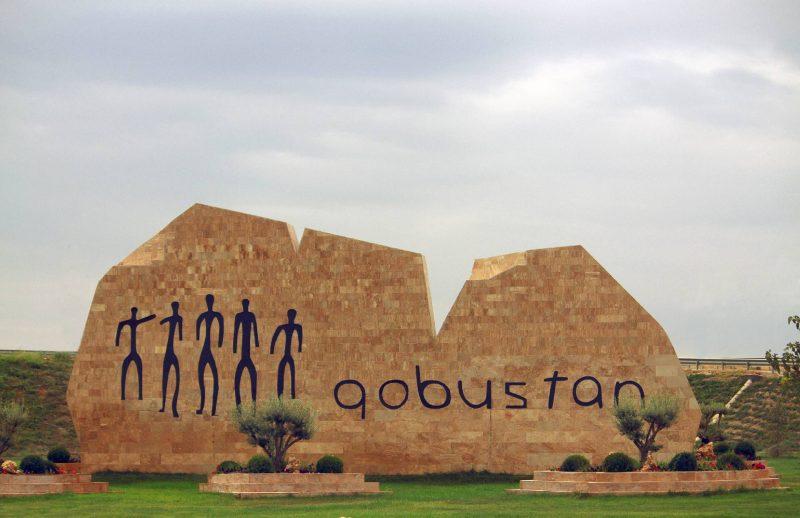 Azerbaijan Eid Al Adha Tour Packages From Dubai