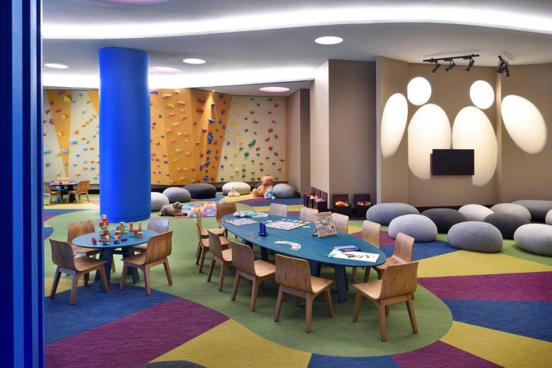 Lapita Kids Club