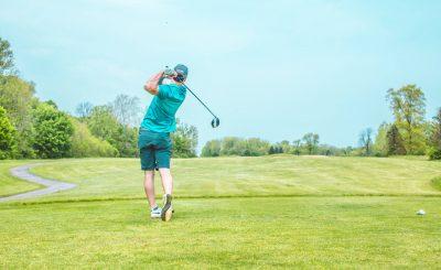 Dubai Golf Packages