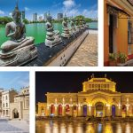 Asia Holiday Packages From Dubai