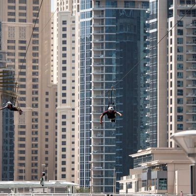 Xline Dubai Marina Discount