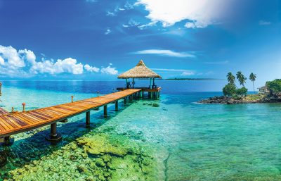 Sri Lanka Maldives tour packages from UAE
