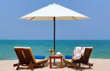 Book hilton ras al khaimah resort