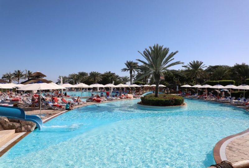 Fujairah Rotana Resort & Spa Bookings Online