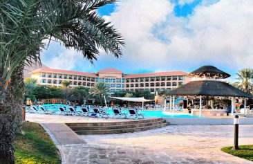 fujairah rotana resort al aqah beach
