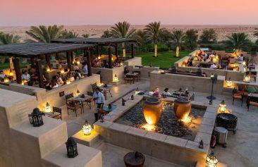 Bab-Al-Shams-Desert-Resort-and-Spa