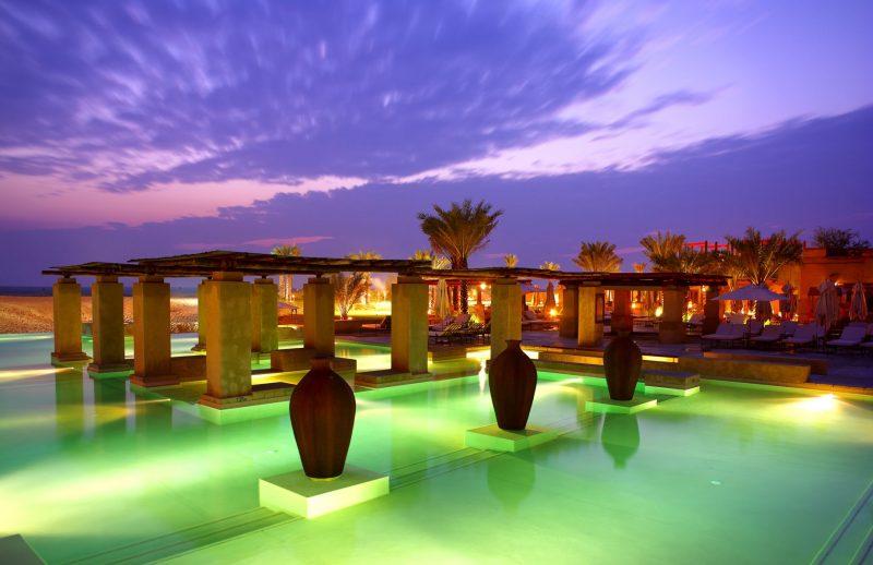 Bab-Al-Shams-Desert-Resort-and-Spa-ambiance