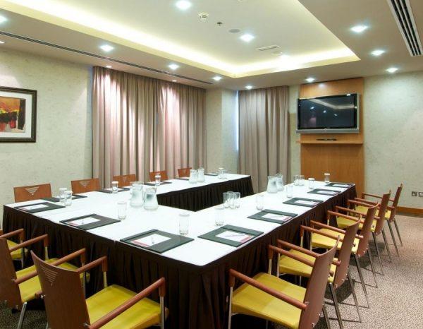 Carlton Al Barsha Deals