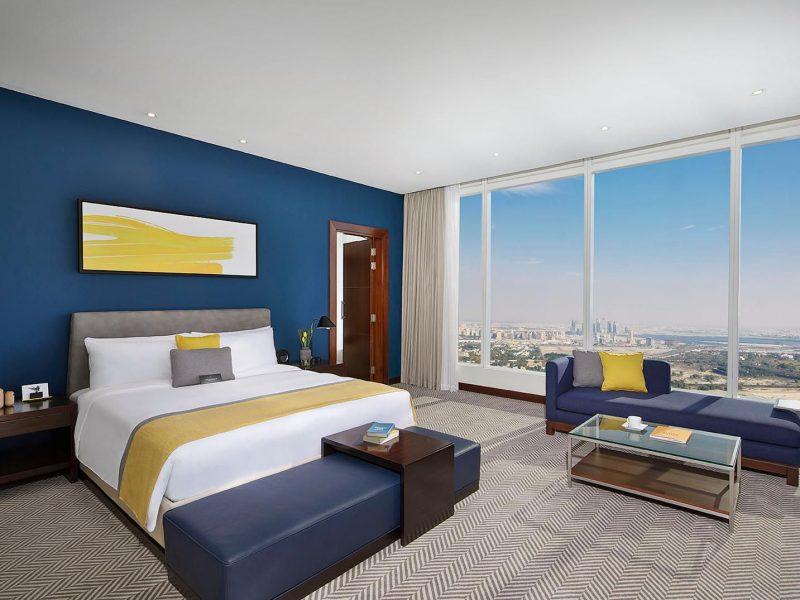 Voco Hotel Deals