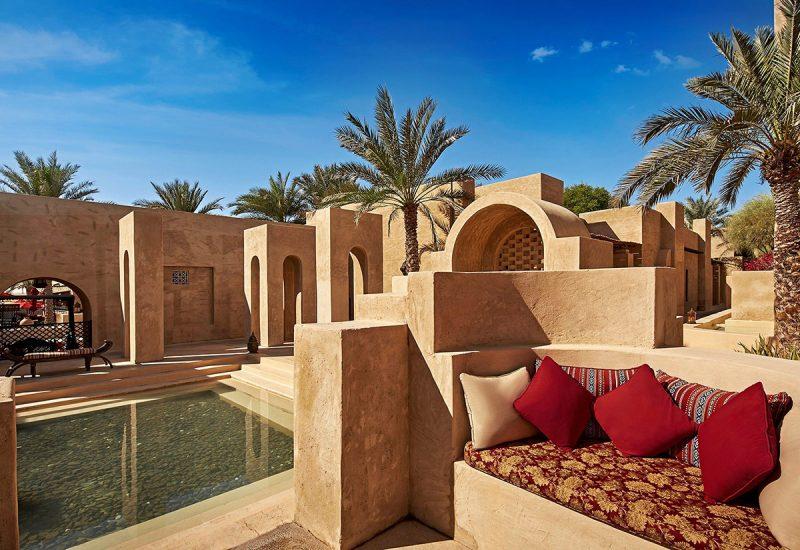 desert-hotels-bab-al-shams-dubai